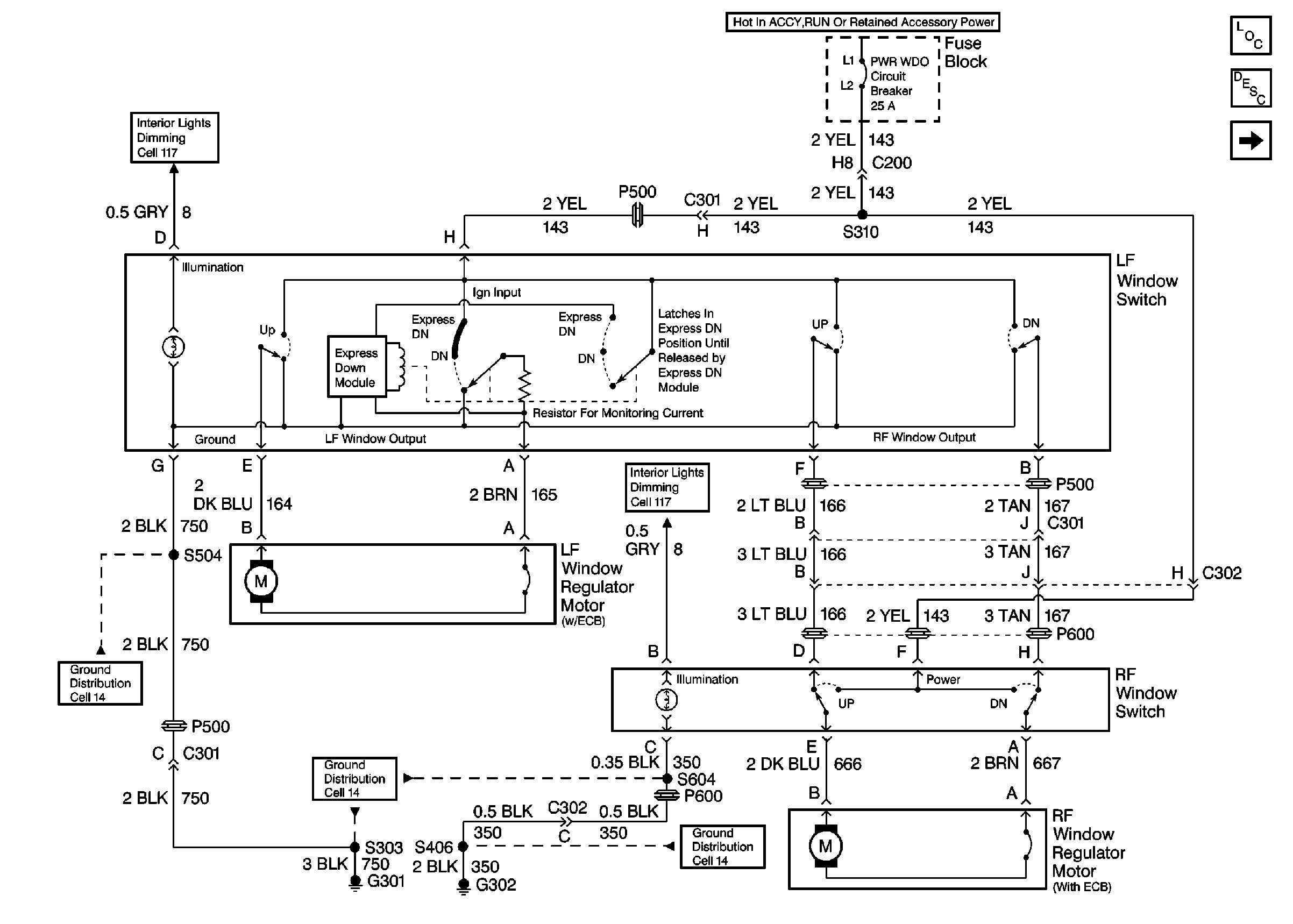 Ktm 300 Wiring Diagram Hid Headlight Wiring Diagram Hid Wiring