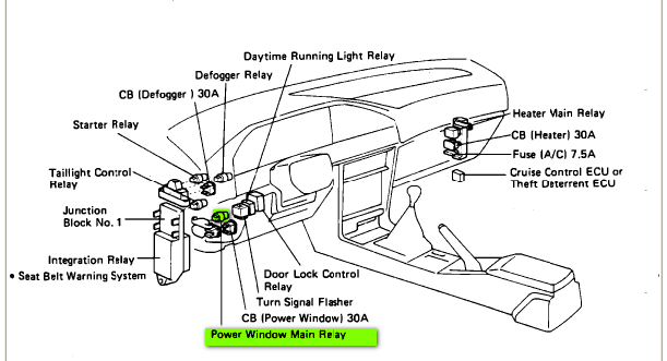 3b86p Need Fuse Panel Diagram 2002 Ford F 250 moreover 2005 Chevrolet Avalanche Parts Diagram together with 2003 Chevrolet Cavalier Wiring Diagram besides 03 Ford Windstar Fuse Box as well Chevy Abs Location. on 03 explorer fuse box diagram