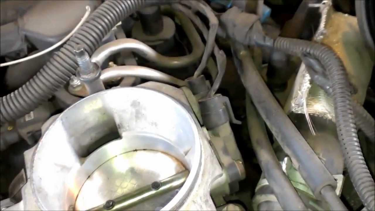 2000 chevy blazer egr valve location image details 2000 pontiac grand prix fuse  box location 2000