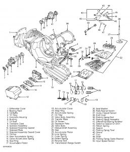 mustang wiring diagram pdf with Acura Tl Audio Wiring Diagram on T24895497 Vacuum hose diagram for1995 toyota camry in addition Wiring Diagram For A Drag Car additionally 69 Chevelle Fuse Box in addition Rt 1273 Technical Diagrams Archives in addition Gas Honeywell Diagram Wiring Valve Apk11.