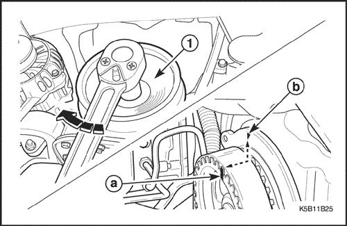 2000 daewoo lanos timing belt diagram image details rh motogurumag com Daewoo Espero Daewoo Cars