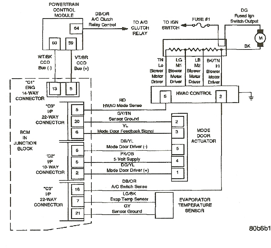 2000 dodge stratus radio wiring diagram SZxtgOU 2001 dodge stratus wiring diagram 2001 isuzu trooper wiring Dodge Neon Radio Wiring Diagram at soozxer.org