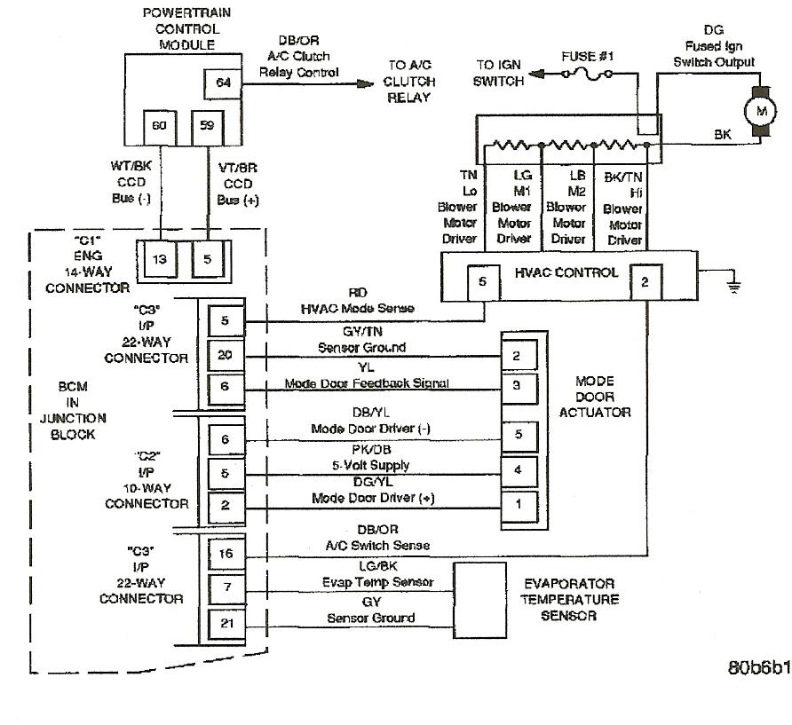 2000 dodge ram radio wiring diagram image details on 1998 dodge dakota stereo wiring diagram 2003 Jeep Grand Cherokee Stereo Wiring Diagram 2000 Dodge Dakota Stereo Wiring Diagram
