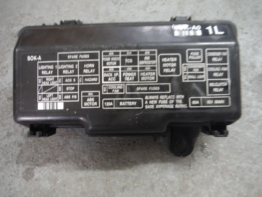 2000 honda accord fuse box diagram image details 2000 honda accord fuse box diagram
