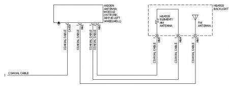 Amusing jaguar s type wiring diagram pictures best image amusing jaguar s type wiring diagram pictures best image wire swarovskicordoba Image collections