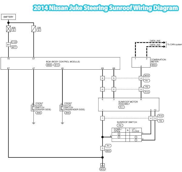 2000 mazda mpv wiringdiagram