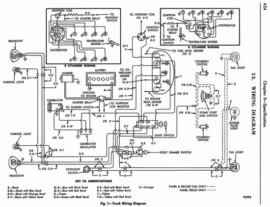 1998 suzuki esteem fuse box diagram trusted wiring diagram1998 suzuki  esteem fuse box diagram trusted wiring