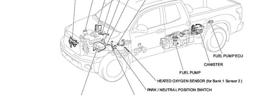 2000 toyota 4runner fuse box diagram image details 2000 toyota 4runner speedometer 2000 toyota 4runner fuse box diagram