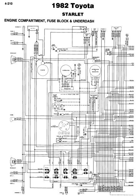 toyota celica engine diagram 2000 toyota celica fuse box diagram image details 2003 toyota celica engine diagram 2000 toyota celica fuse box diagram