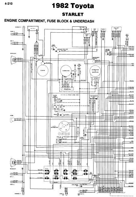 2000 toyota celica fuse box diagram image details 2000 toyota celica fuse box diagram