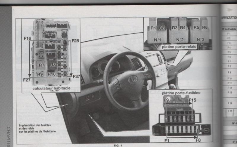 toyota echo fuse box diagram image details 2000 toyota echo fuse box diagram