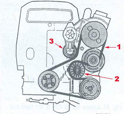 Fuse Box Diagram For Volvo S70 on volvo vnl truck wiring diagrams