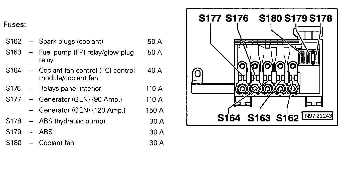 headlamp wiring diagram 2000 vw beetle 2000 toyota rav4 wiring rh banyan palace com