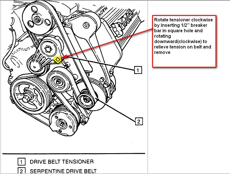 96 cadillac wiring diagram wiring diagram  97 cadillac alternator wiring diagram #15