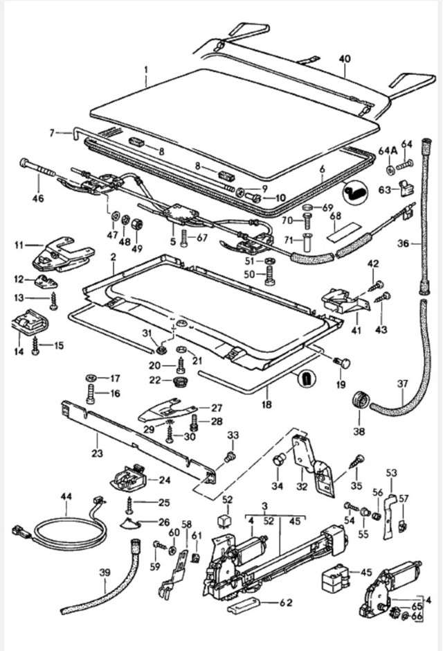 Chevy Tahoe Wiring Diagram Besides 1958 Chevy Wiring Diagram On 55