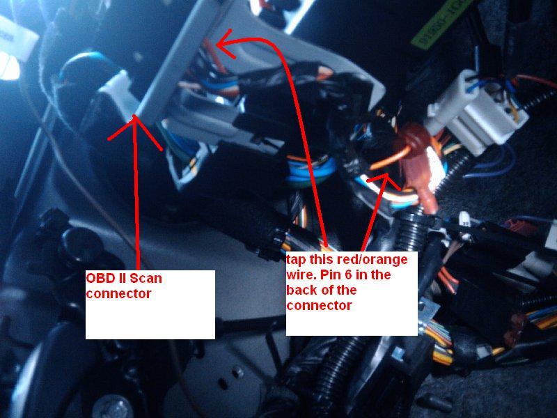 2002 Mazda 626 V6 Engine together with 2003 Cadillac Cts O2 Sensor Location as well 300978 Chatroom Dash Cams Diy Install likewise Power Steering Pump Reservoir Location moreover 02 Kia Sportage Repair Manual. on hyundai sonata fuse box diagram