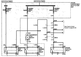 SxEolL additionally 2005 Chevrolet Silverado 2500 hd Wiring diagram likewise 688 together with Universal Serial Bus Usb Pinout as well OJRcYQ. on general navigation wiring diagram