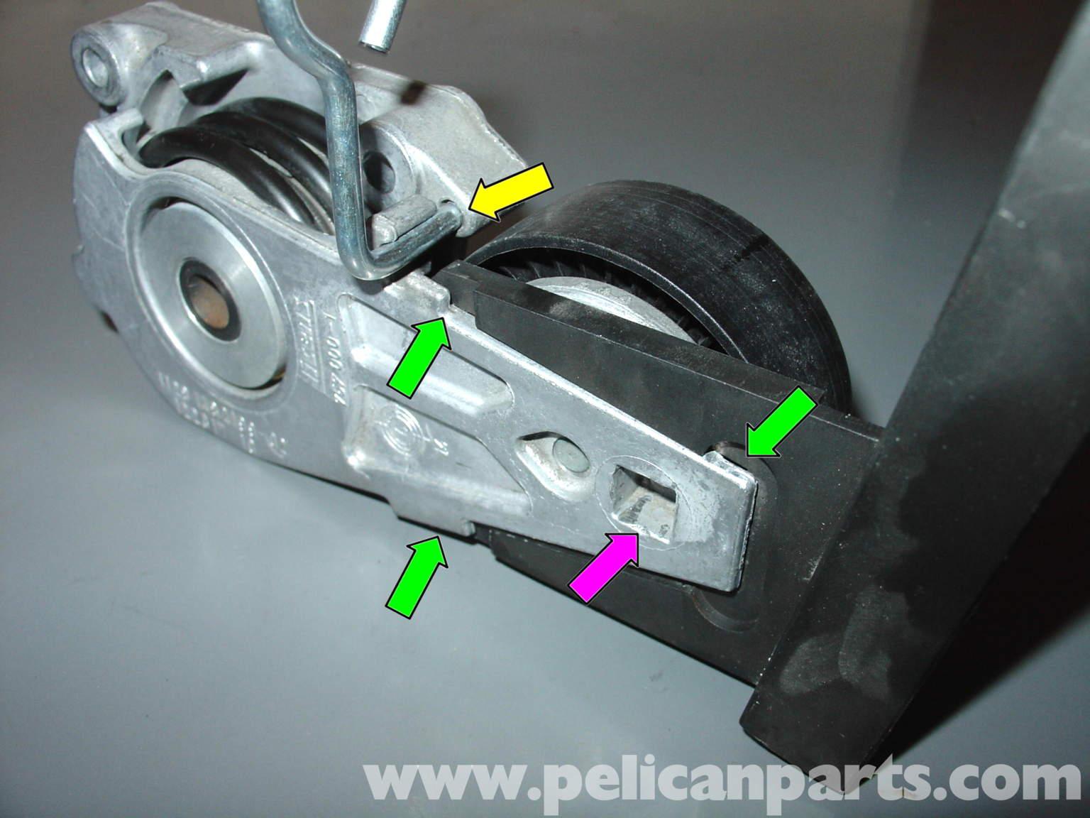 Kia Sportage Timing Belt Image Details 1999 2001 Diagram