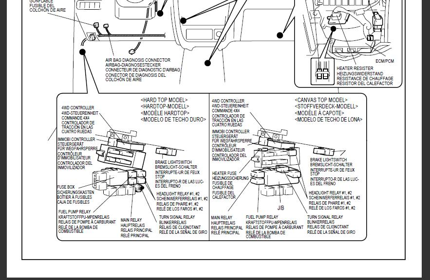 755cl Pontiac Grand Prix 2004 Pontiac Grand Prix moreover Fuse Box Diagram For A 2001 Suzuki Xl 7 Html as well 2002 additionally 5b1da Suzki Grand Vitaria Chang Timing Belt 2000 Suski further 97 Ford Explorer Vacuum Hose Diagram. on 2003 suzuki grand vitara parts diagram