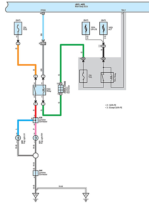 2011 Toyota Tundra Wiring Diagrams - 13.15.derma-lift.de • on car horn diagram, horn relay, gm horn diagram, horn parts, horn installation diagram, horn schematic, air horn diagram, horn circuit, horn cover, horn steering diagram, horn safety, horn assembly diagram,