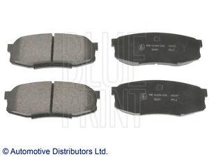 2001 Toyota Land Cruiser Timing Belt Replacement