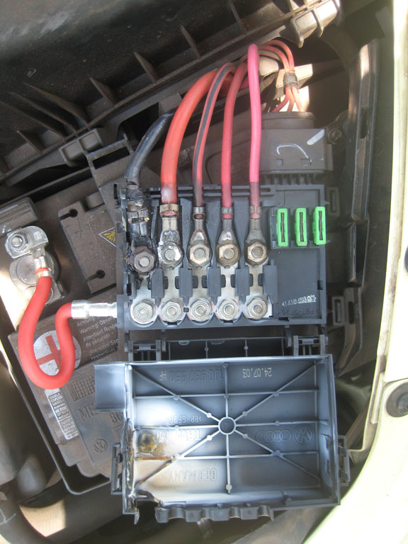 2000 Volkswagen Jetta Fuse Box Wiring Diagram Edition A Edition A Bowlingronta It