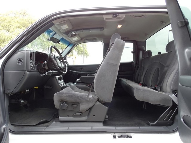 2002 gmc sierra 2500hd sle v8 low miles bed cover clean bed trailer