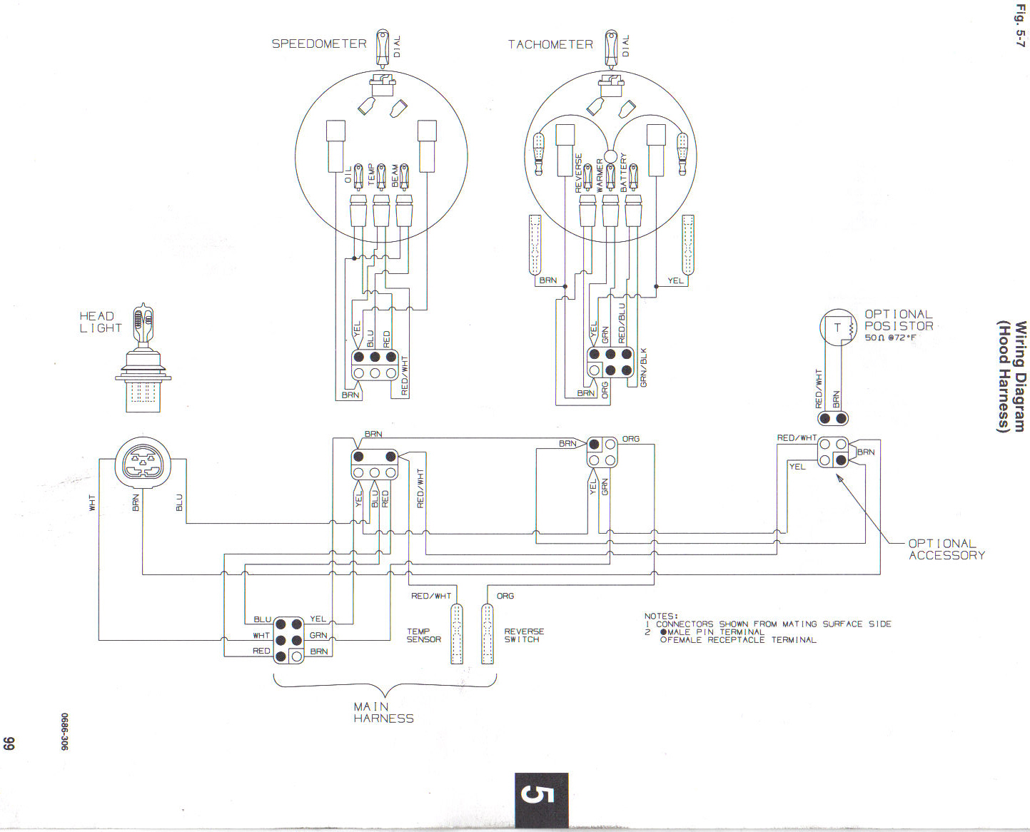 2002 suzuki gsxr 750 parts diagram