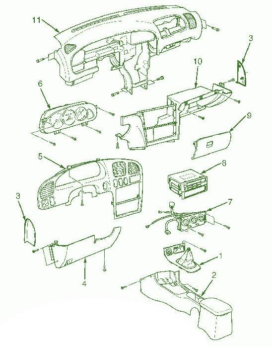 2002 kia spectra fuse box diagram image details rh motogurumag com