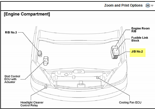 2000 Lexus Gs 300 Fuse Diagram as well Car Motorcycle Mower Repair Diy additionally Lexus Es300 Parts Diagram further FQkwZF besides 2000 Ford Mustang Transmission Solenoid. on lexus es300 timing belt diagram