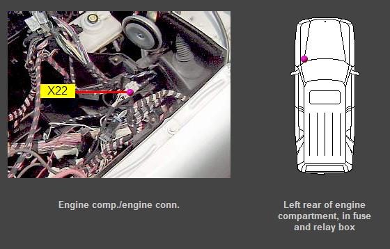 Mercedes ml320 fuse box diagram image details for 2003 mercedes benz ml320 problems
