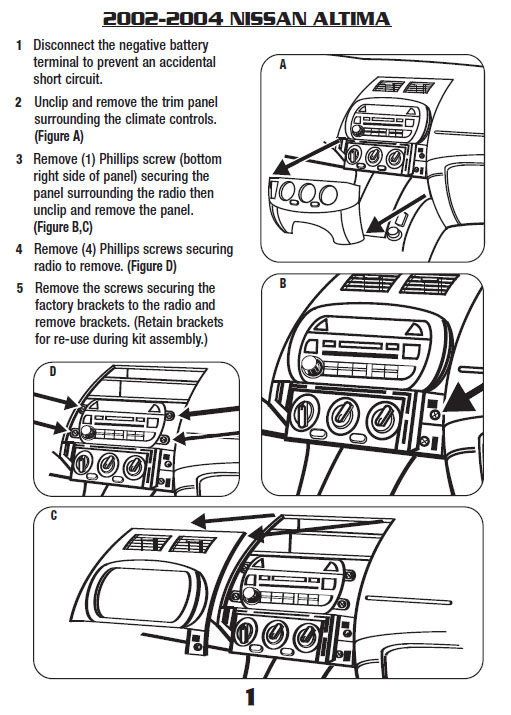 2002 nissan altima radio wiring diagram hJLsPbv 2002 nissan altima radio wiring diagram image details 2002 nissan altima radio wiring diagram at reclaimingppi.co