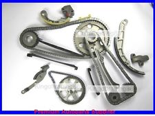 2002 nissan sentra timing chain image details for 2002 nissan pathfinder motor oil type
