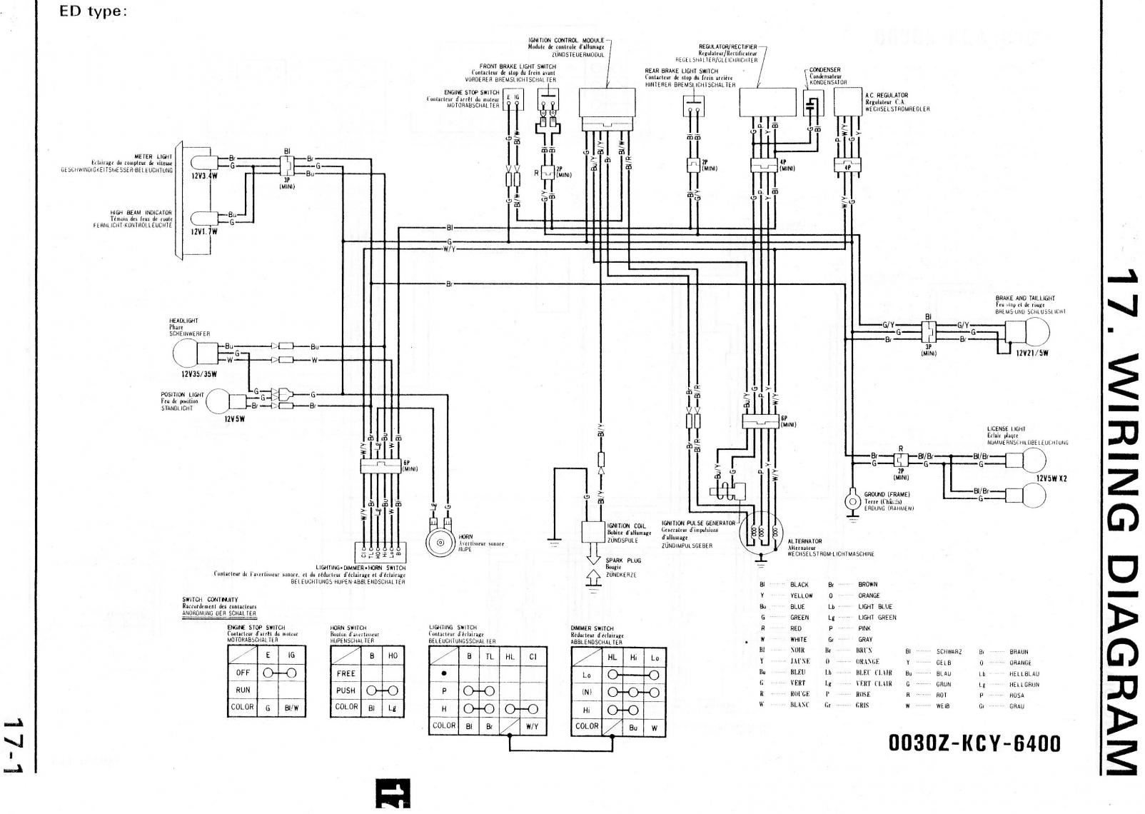 wiring diagram for 2001 saturn  u2013 powerking co