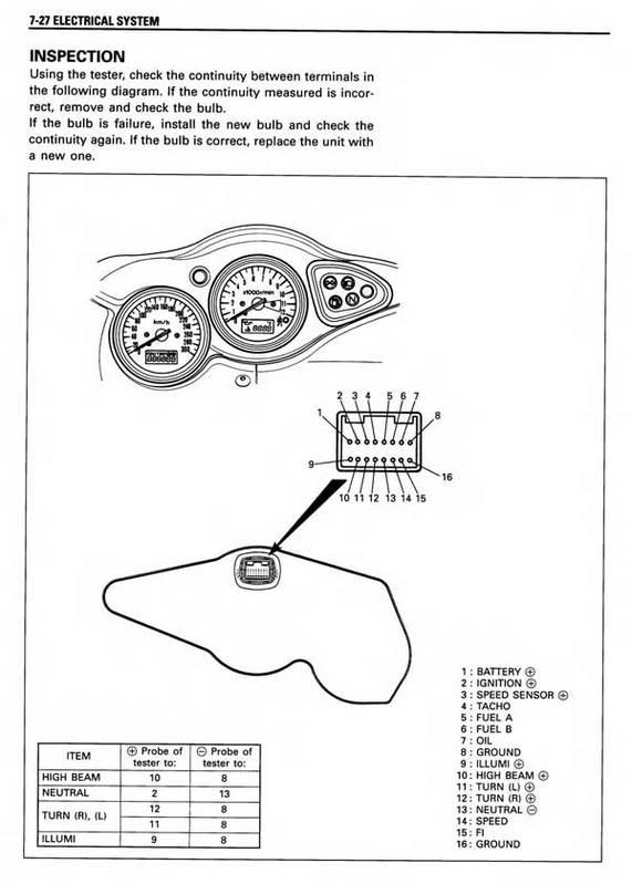 2002 tl1000r wiringdiagram nZzOdAx suzuki tl1000r fuse box image details