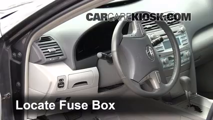 2002 toyota camry fuse box XUcqaSA 2002 toyota camry fuse box location image details 2004 toyota camry fuse box location at nearapp.co