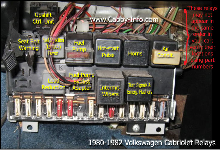 vw fuse box diagram vw shift linkage diagram wiring