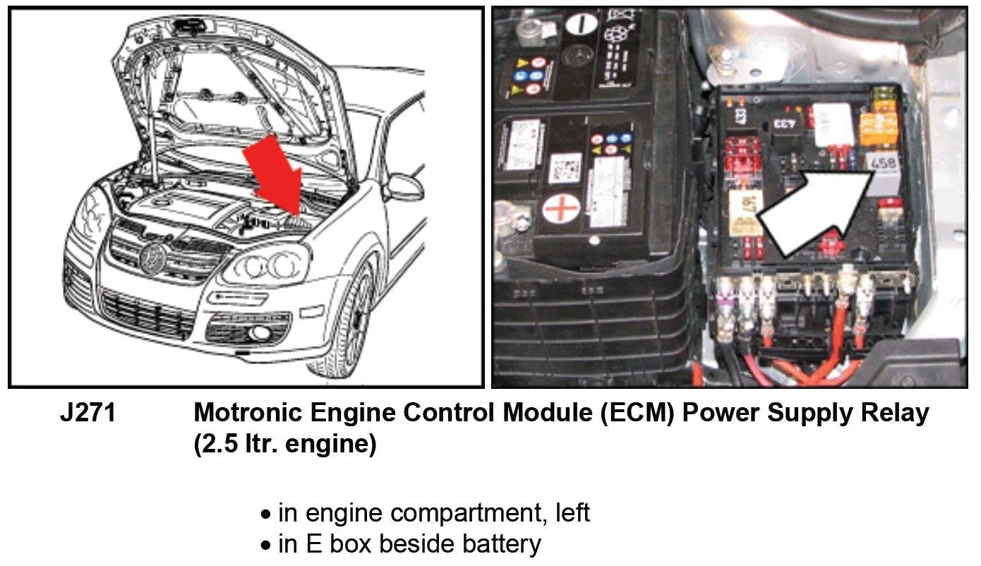 2005 volkswagen pat wiring diagram volkswagen firing order