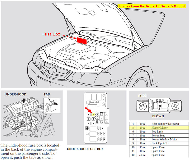 2003 acura cl stereo wiring diagram wirdig acura tl wiring diagram further 2006 acura tl wiring diagram likewise