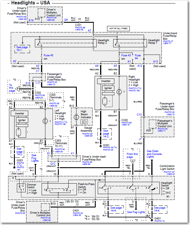 2007 Acura Tl Wiring Diagram - wiring diagram on the net on