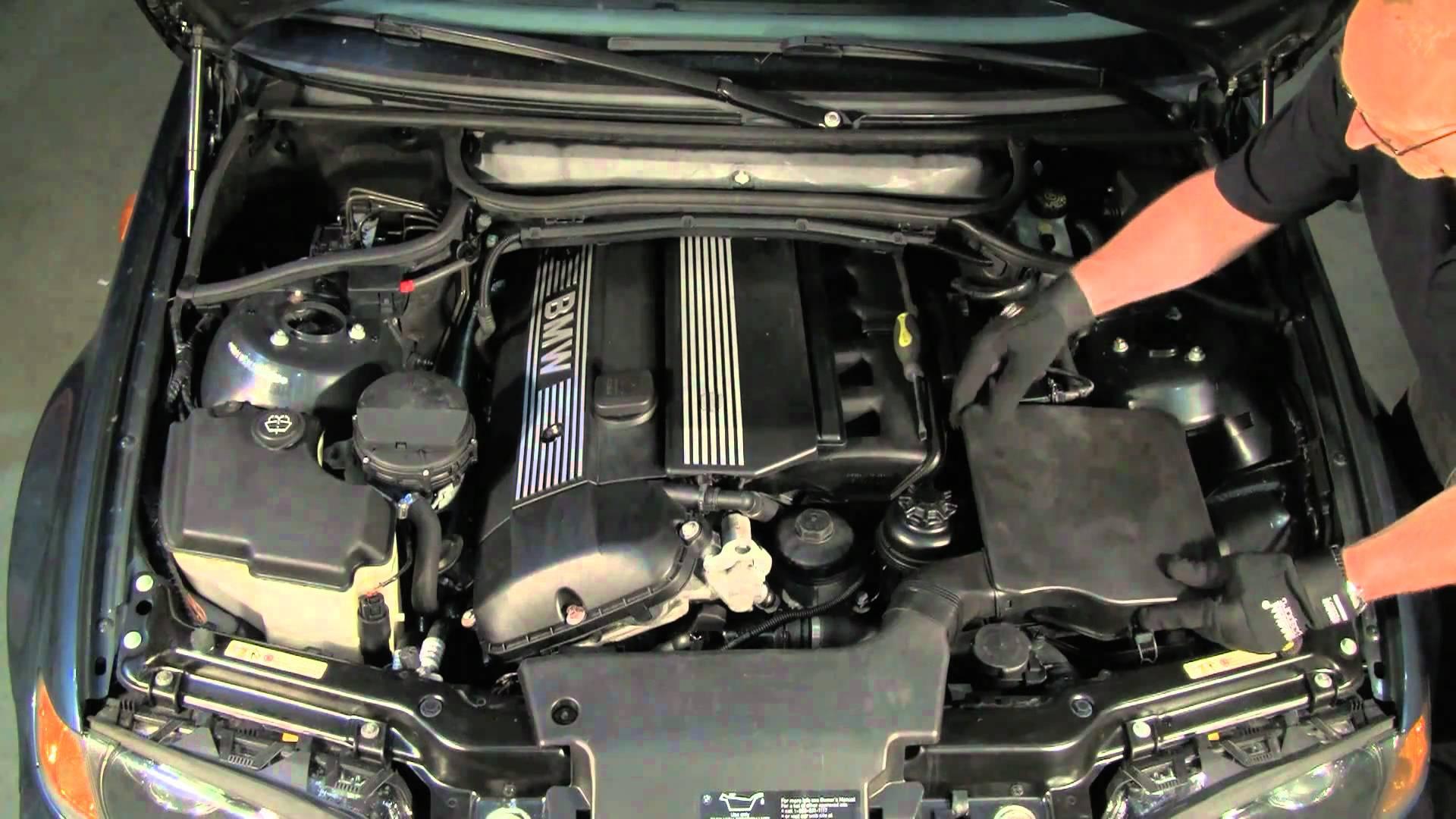 Bmw 2003 Engine Diagram Best Wiring Diagrams Add Preference Add Preference Ekoegur Es