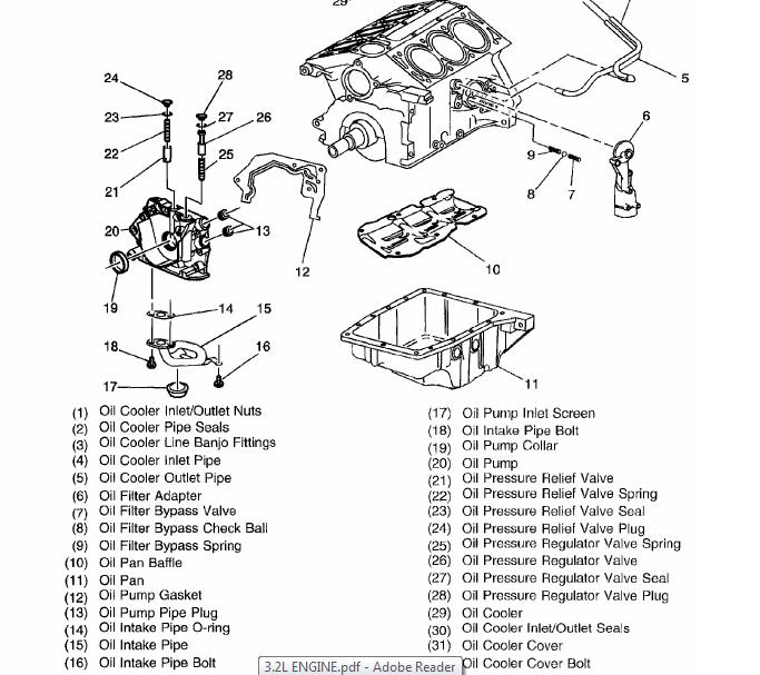 DZAMHL on 2003 cadillac cts fuse box diagram