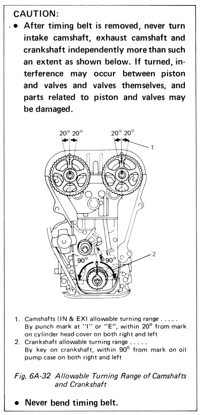 2003 chevy tracker repair manual free download