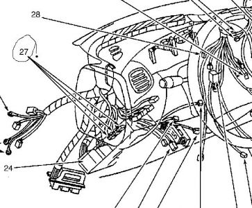 2003 Chevrolet Trailblazer Dimension Diagram Html on subaru outback wiring harness problems