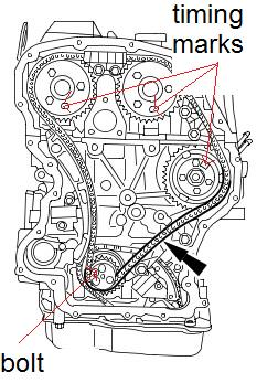2003 F150 Pcv Valve Location as well rsteer in addition EheoUl besides Volvo Engine Wiring Diagram additionally 3109982. on fuse box in ford focus 2002