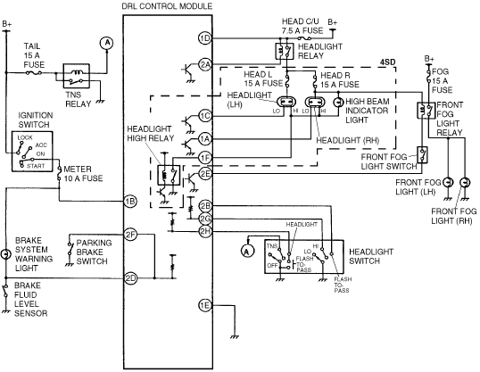Tips On Fabricating Transmission Cooler Lines likewise P 0996b43f80378acf further Stj71a31 in addition HP PartList moreover 2j9zm Remove Replace Headlight Parking Light Trim 95. on f150 radiator diagram
