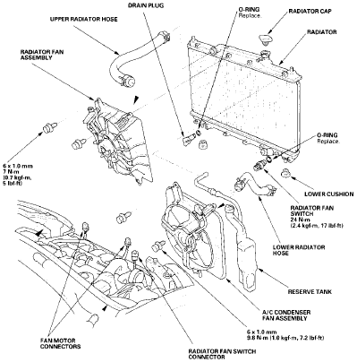 Wiring Diagram For 93 Honda Accord on honda prelude wiring diagram