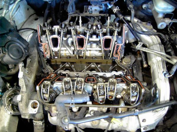 similiar pontiac grand am engine keywords 2003 pontiac grand am 3 4 engine image details