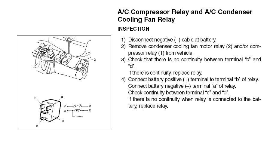 2003 suzuki aerio engine diagram nice place to get wiring 2004 suzuki xl7 fuse box diagram 2005 suzuki aerio fuse box diagram #11