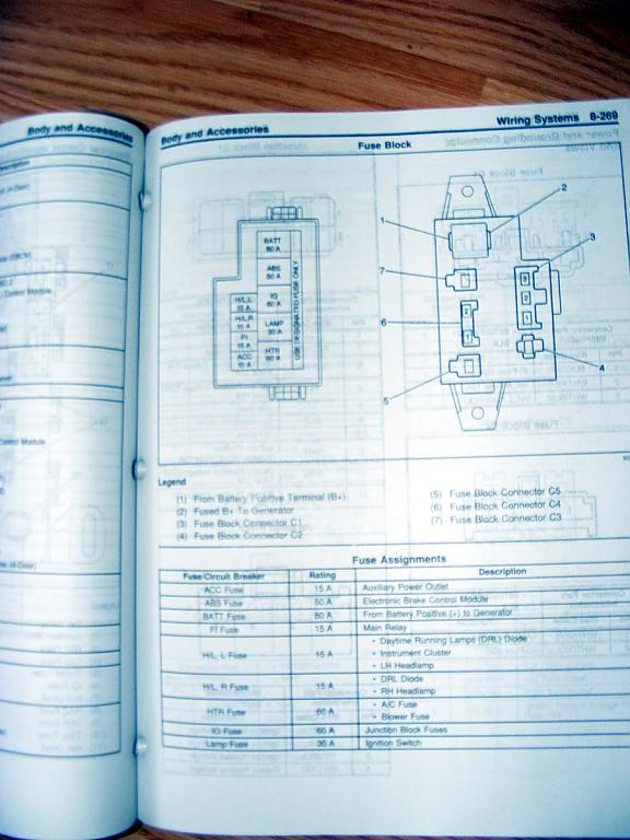 suzuki forenza fuse box location basic electronics wiring diagram 2004 Jeep Grand Cherokee Fuse Box Diagram 2003 suzuki aerio fuse diagram wiring library diagramsuzuki forenza fuse box location 20